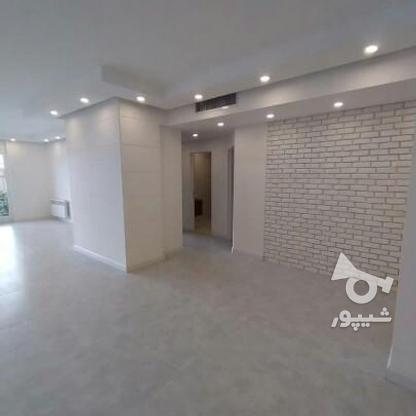 فروش آپارتمان 175 متر در نیاوران در گروه خرید و فروش املاک در تهران در شیپور-عکس6
