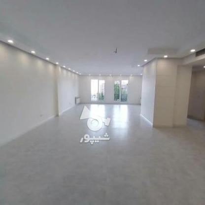 فروش آپارتمان 175 متر در نیاوران در گروه خرید و فروش املاک در تهران در شیپور-عکس1