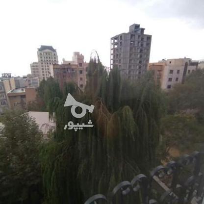 فروش آپارتمان 175 متر در نیاوران در گروه خرید و فروش املاک در تهران در شیپور-عکس8