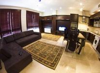 فروش آپارتمان 115 متر در بندرعباس در شیپور-عکس کوچک
