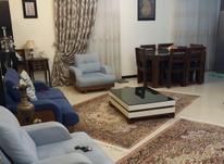 فروش آپارتمان۹۰متری نقلی تمیز4سال ساخت در آمل هراز  در شیپور-عکس کوچک