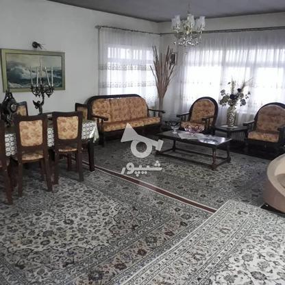 فروش آپارتمان 140 متر در شهرک غرب در گروه خرید و فروش املاک در تهران در شیپور-عکس1