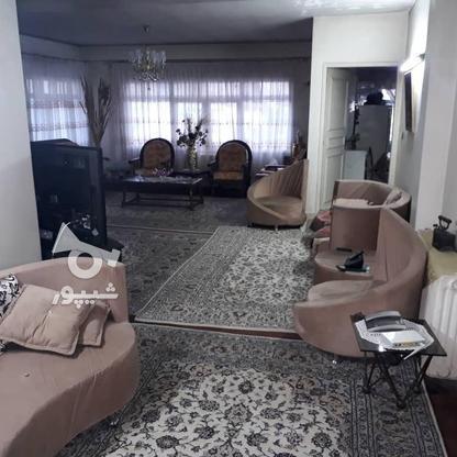 فروش آپارتمان 140 متر در شهرک غرب در گروه خرید و فروش املاک در تهران در شیپور-عکس9