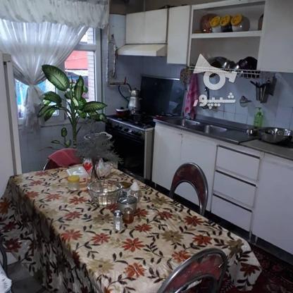 فروش آپارتمان 140 متر در شهرک غرب در گروه خرید و فروش املاک در تهران در شیپور-عکس6