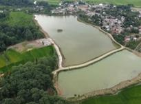 زمین مسکونی 114 متر در شیپور-عکس کوچک