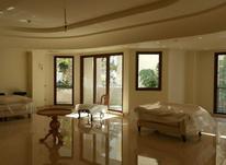 فروش آپارتمان 476 متر در زعفرانیه در شیپور-عکس کوچک
