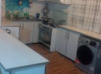 فروش آپارتمان 105 متر در شهرک ارم در شیپور-عکس کوچک