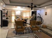 فروش آپارتمان 150 متر در شهرک البرز در شیپور-عکس کوچک