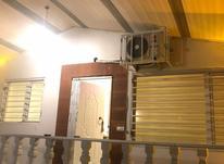 فروش ویلا 150 متر در نور در شیپور-عکس کوچک