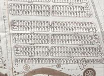 فروش زمین مسکونی 187 متر در قدس در شیپور-عکس کوچک