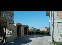 فروش فوری زمین مسکونی 320 متری در شهید قربانی در شیپور-عکس کوچک