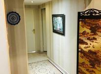 فروش آپارتمان 193 متر در قلهک در شیپور-عکس کوچک