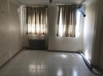 فروش آپارتمان 50 متر در جمهوری در شیپور-عکس کوچک