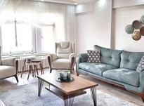 فروش آپارتمان 109 متر در ساماندهی - مهرشهر در شیپور-عکس کوچک