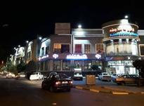 فروش مغازه 27 متر در اندیشه بازار بزرگ در شیپور-عکس کوچک