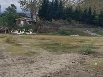 4000متر ویلا باغ ساحلی در قلب شهر متل قو در شیپور