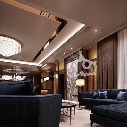فروش آپارتمان 115 متر در گلچین در گروه خرید و فروش املاک در تهران در شیپور-عکس5