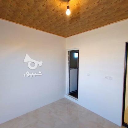 فروش ویلا 230 متر در چمستان در گروه خرید و فروش املاک در مازندران در شیپور-عکس7