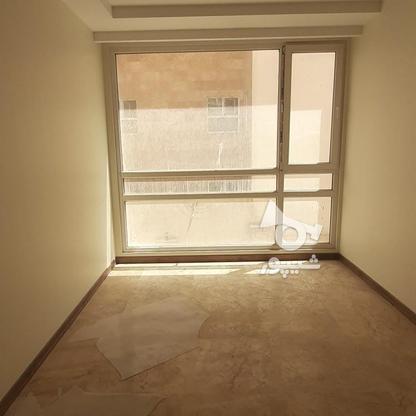 فروش آپارتمان 107 متر در شهرک غرب در گروه خرید و فروش املاک در تهران در شیپور-عکس3