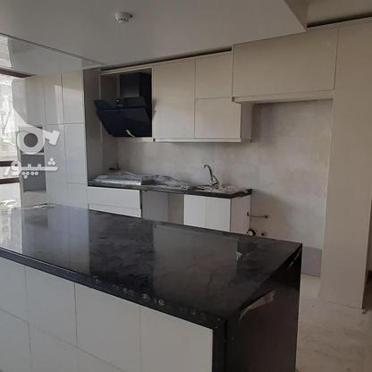 فروش آپارتمان 107 متر در شهرک غرب در گروه خرید و فروش املاک در تهران در شیپور-عکس6