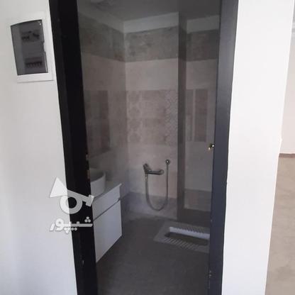 فروش آپارتمان 107 متر در شهرک غرب در گروه خرید و فروش املاک در تهران در شیپور-عکس7