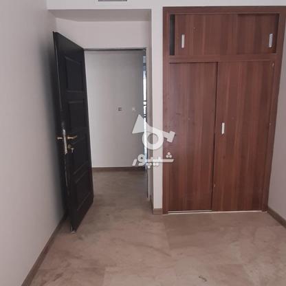 فروش آپارتمان 107 متر در شهرک غرب در گروه خرید و فروش املاک در تهران در شیپور-عکس2