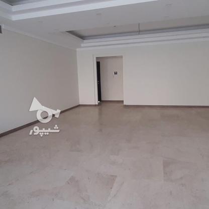 فروش آپارتمان 107 متر در شهرک غرب در گروه خرید و فروش املاک در تهران در شیپور-عکس1