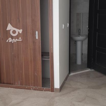 فروش آپارتمان 107 متر در شهرک غرب در گروه خرید و فروش املاک در تهران در شیپور-عکس4