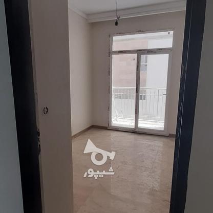 فروش آپارتمان 107 متر در شهرک غرب در گروه خرید و فروش املاک در تهران در شیپور-عکس5