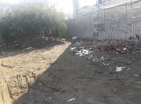 زمین مسکونی 430 متر در بسیج 8 بابلسر در شیپور-عکس کوچک