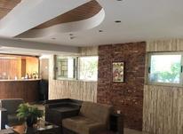 فروش آپارتمان 129 متر در هروی-ویو ابدی-نور ونقشه عالی در شیپور-عکس کوچک