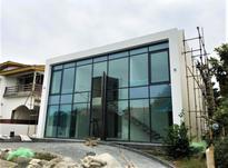 فروش ویلا 300 متری در ونوش در شیپور-عکس کوچک