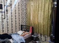 فروش آپارتمان 112 متر در ملارد در شیپور-عکس کوچک