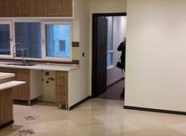 فروش آپارتمان 124 متر در ظفر شمال نونهالان  در شیپور-عکس کوچک