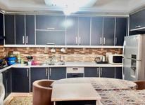 فروش آپارتمان 160 متر در معلم در شیپور-عکس کوچک