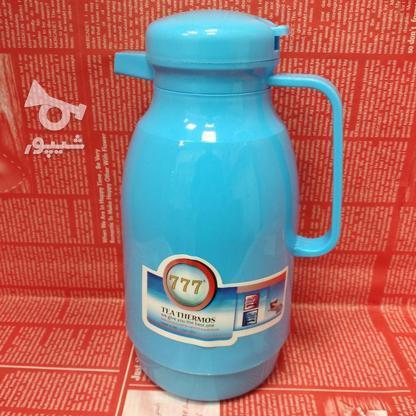فلاسک 1 لیتری ایرانی در گروه خرید و فروش لوازم خانگی در تهران در شیپور-عکس5