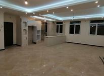 فروش آپارتمان 125 متر در جنت آباد شمالی در شیپور-عکس کوچک