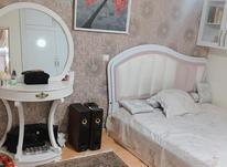 فروش آپارتمان 105 متر در اندیشه فاز 3 صابیر  در شیپور-عکس کوچک