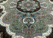 فرش شهیاد فیلی گرشاسب در شیپور-عکس کوچک