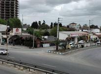 فروش فوری تجاری و مغازه 85 متر جنب خط نو دریاکنار  در شیپور-عکس کوچک