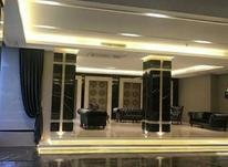 180 متر نوساز نیاوران در شیپور-عکس کوچک