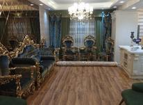 فروش آپارتمان 82 متر در پونک در شیپور-عکس کوچک