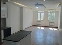 فروش آپارتمان 80 متر در شهران در شیپور-عکس کوچک