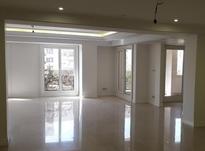 فروش آپارتمان 124 متر در هروی-3خواب- در شیپور-عکس کوچک