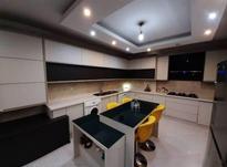 فروش آپارتمان 149 متر در گلشهر در شیپور-عکس کوچک