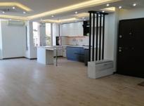 فروش آپارتمان 136 متر در سعادت آباد در شیپور-عکس کوچک