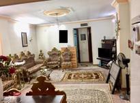 فروش آپارتمان 80 متر در پاکدشت در شیپور-عکس کوچک