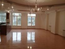 فروش آپارتمان 138 متر در ستارخان در شیپور