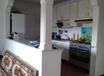فروش آپارتمان 80 متر در اندیشه فاز 4 مجتمع گلها در شیپور-عکس کوچک