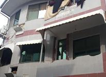 آپارتمان 74 متری در لنگرود در شیپور-عکس کوچک